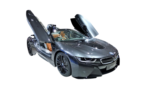 BMW i8 Coupé / i8 Roadster Neuwagen