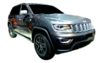 Jeep Grand Cherokee Neuwagen