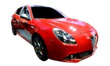 alfa romeo giulietta neuwagen max 28 00 rabatt. Black Bedroom Furniture Sets. Home Design Ideas
