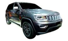jeep grand cherokee neuwagen max 18 45 rabatt. Black Bedroom Furniture Sets. Home Design Ideas