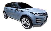 range rover evoque neuwagen max 15 25 rabatt und 1785. Black Bedroom Furniture Sets. Home Design Ideas